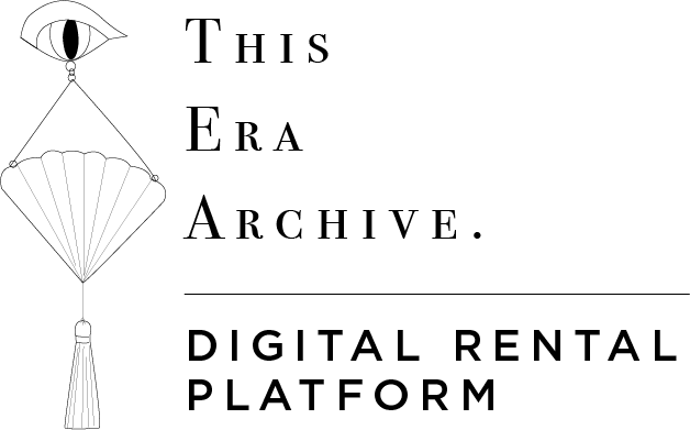 This Era Archive
