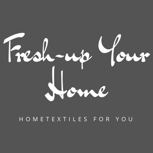 Fresh-Up Your Home
