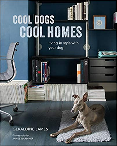 cool dogs cool home style book buy online nz