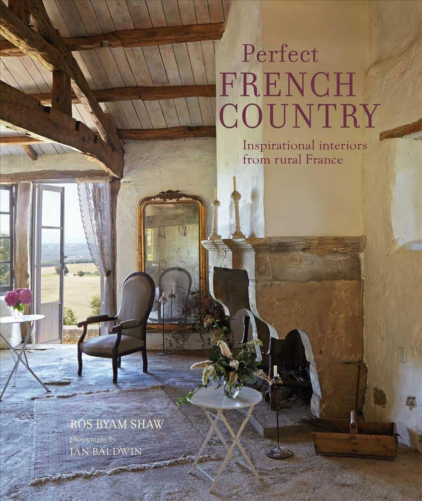 french-country-inspo-style-decor-online-nz