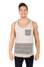 Men's Everyday Muscle Top