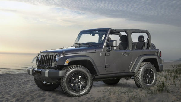 2018 jeep wrangler diesel.  jeep sure 2018 doesnu0027t seem all that close right now but when talking models  years of cars and trucks itu0027s closer than you think with this in mind jeep is  and jeep wrangler diesel