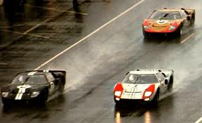 1966-le-mans-triple-crown-ford