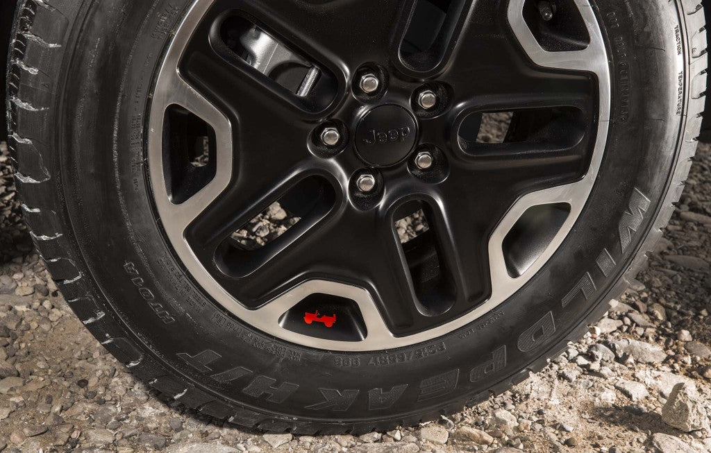 2015-Jeep-Renegade-Trailhawk-wheels