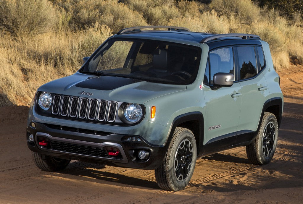 2015-jeep-renegade-header