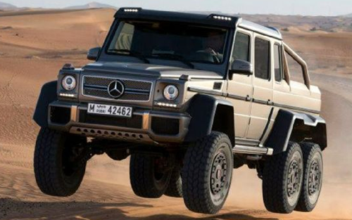6x6-mercedes-off-road-side-view