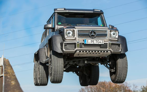 6x6-mercedes-off-road