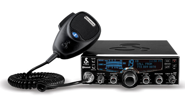 Cobra-29-LX-BT-Bluetooth-CB-Radio