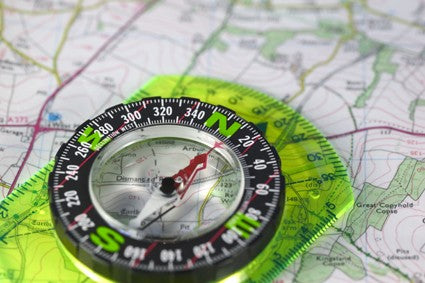 Compass_and_Map