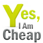 Yes I Am Cheap