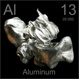 aluminum-element-truck