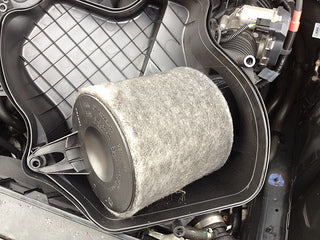 best-truck-speed-upgrades-filter