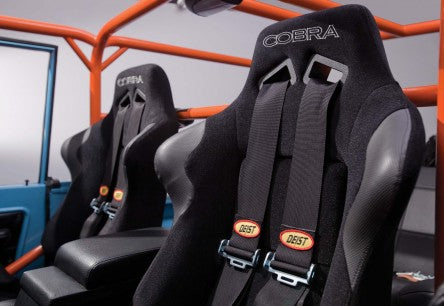 bronco-cobra-race-seats