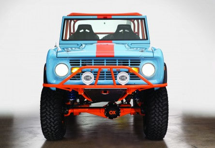 bronco-heritage-front-end