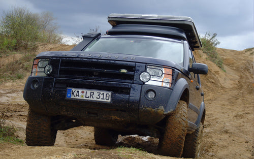 cheap-off-road-land-rover