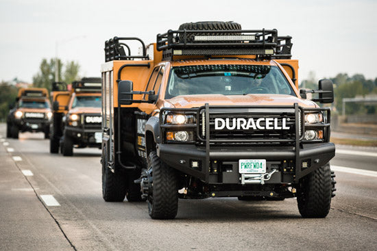 duracell-pwoer-forward-disaster-relief-heavy-hauler-1