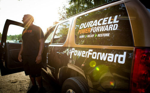 duracell-pwoer-forward-disaster-relief