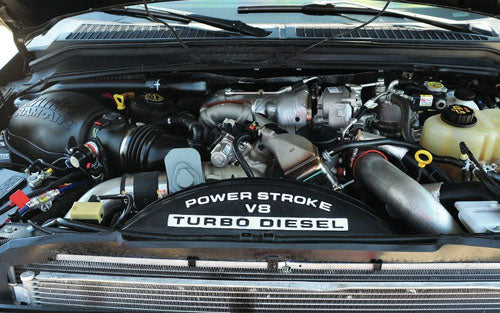 f250-shadow-engine