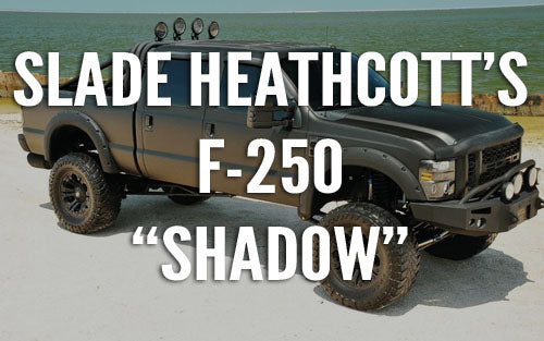 f250-shadow-header