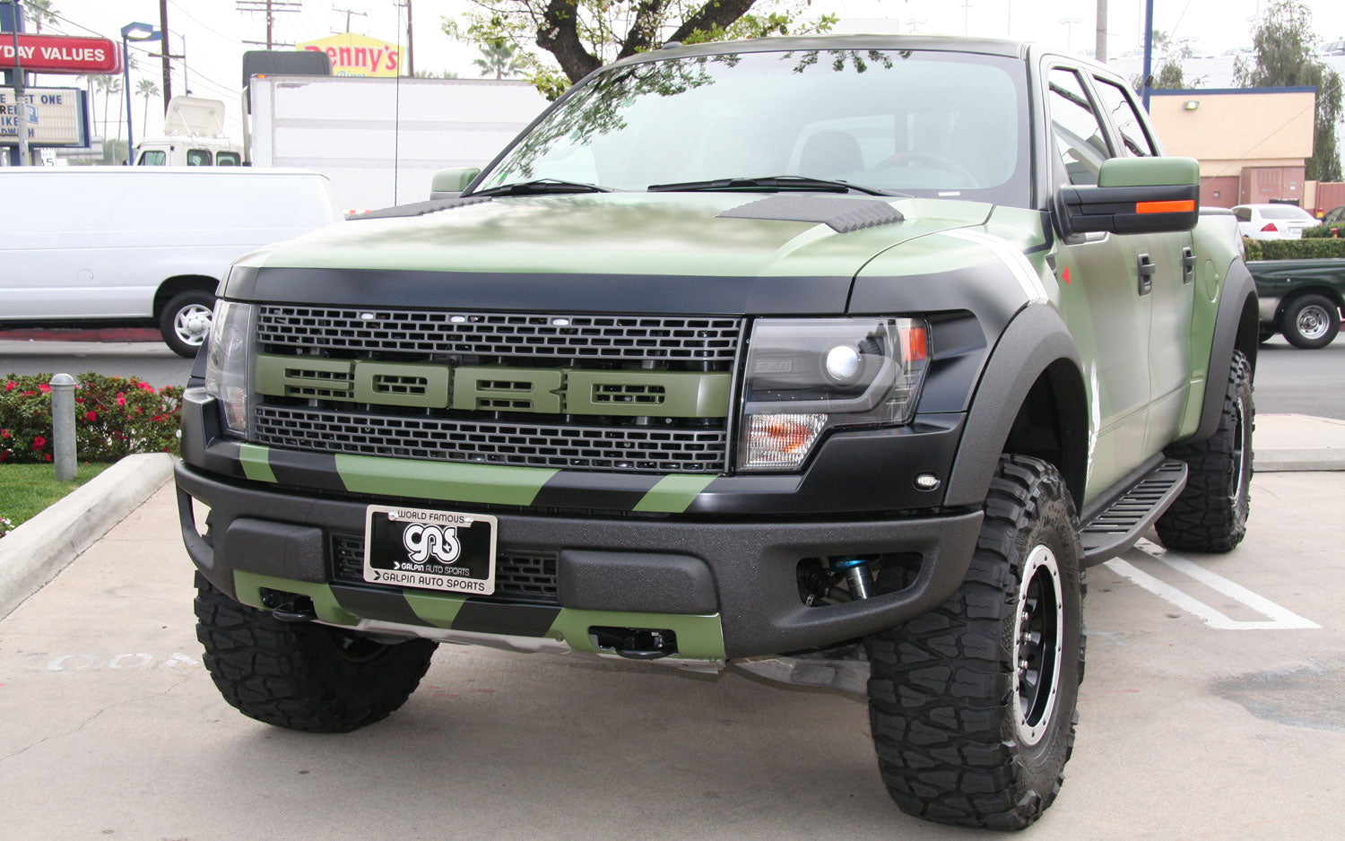 ford-f-150-raptor-halo-4-custom