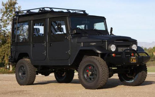 icon-fj44-black-custom