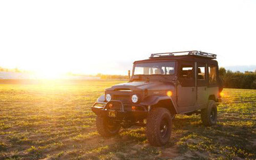 icon-fj44-custom-art