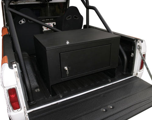 jeep-wrangler-locking-storage