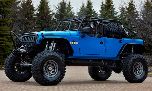 jeep-wrangler-off-road-header