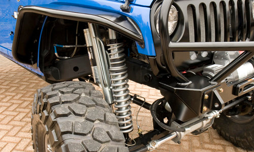 jeep-wrangler-upgrades-suspension