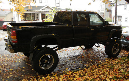 lifted-truck-benefit-look
