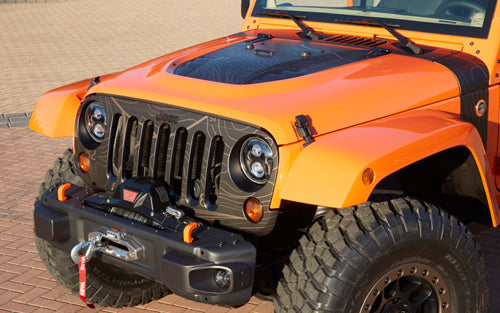 mojo-jeep-concept-front
