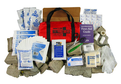 off-road-basics-first-aid