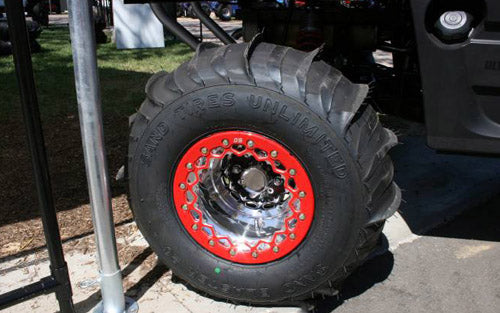 off-road-basics-sand-paddle-tire