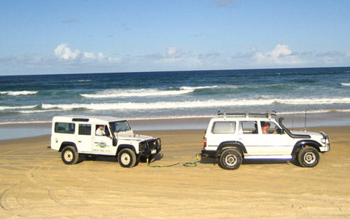 off-road-basics-sand-towing