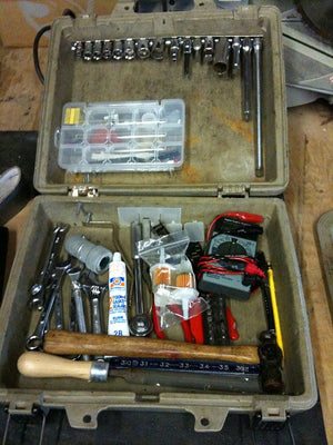 off-road-basics-tools