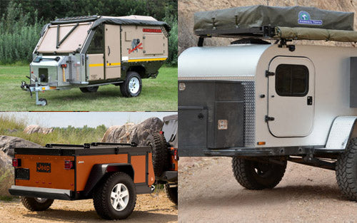 off-road-camping-trailers-header