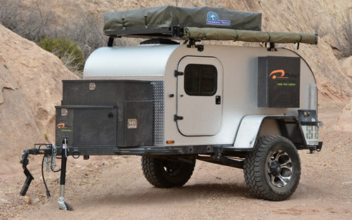 off road camping trailers moby1