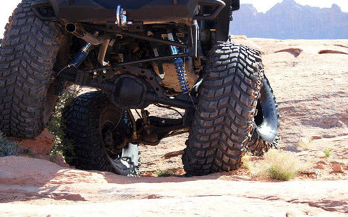 off-road-glory-suspension