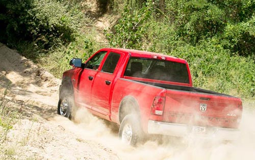 off-road-hills-red-truck-climb