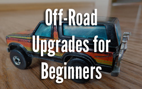 off-road-upgrades-beginners-header