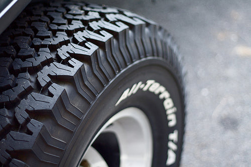 off-road-upgrades-beginners-tires