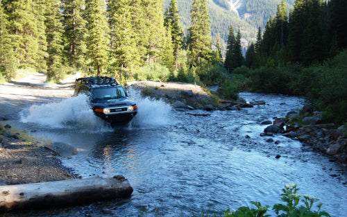 off-roading-basics-mud-water-cross-over