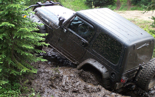 off-roading-basics-mud-water-header