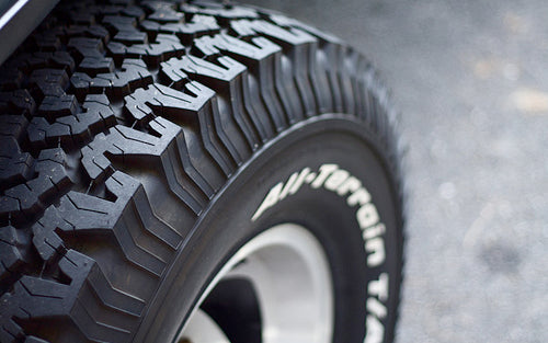 offroad-tires-profile