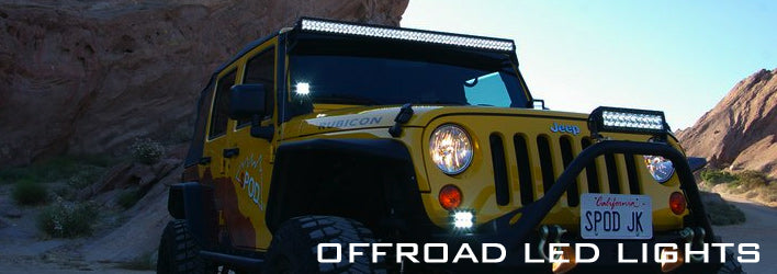 rigied-industries-off-road-lighting