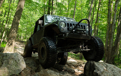rock-crawling-gear-ratio