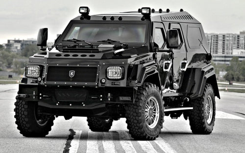 top-zombie-survival-trucks-conquest-knight-xv