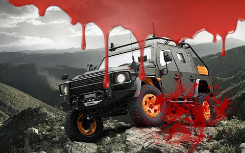 top-zombie-survival-trucks-header