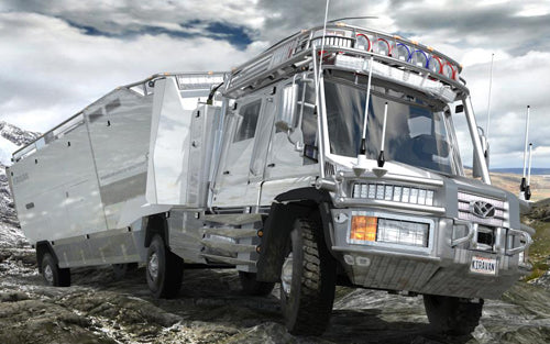 top-zombie-survival-trucks-kiravan