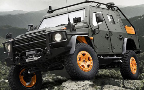 top-zombie-survival-trucks-mercedes-benz-g-wagon